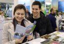 Turistička ponuda i manifestacije grada Čačka na Sajmu turizma