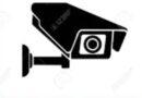 """JKP """"Komunalac"""":Video nadzor počeo da daje pozitivne rezultate"""