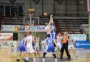 Nova, dvadeseta pobeda Borca u ABA2 ligi