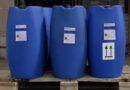 Grad Čačak dostavlja građanima dezinfekciono sredstvo: Na 10 lokacija postaviće se posude od 1000 litara