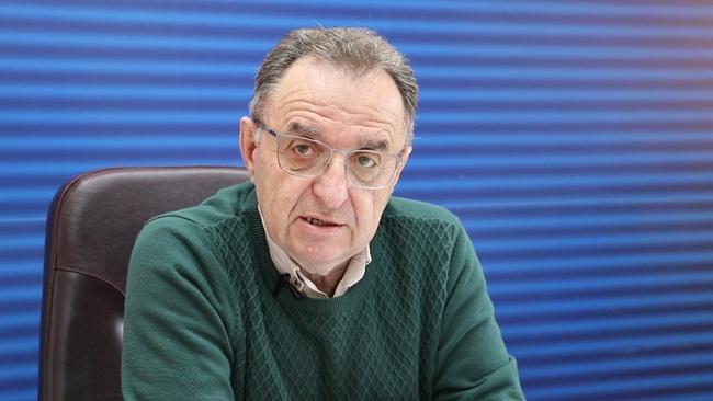 Dr Luković: Situacija u Čačku za sada NIJE DRAMATIČNA