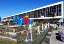Upoznajte svoj grad: Obeležavanje Svetskog dana turističkih vodiča u Čačku