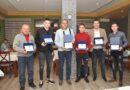 FSG Čačka podelio nagrade za dostignuća u godini na izmaku