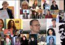 Prvi onlajn skup bibliotečkih stručnjaka iz cele zemlje na temu zavičajnih fondova