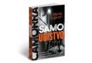 """Promocija knjige """"SAMO UBISTVO"""" Maria Liguorija u Čačku"""