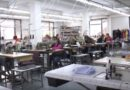 Sa FTN-a u Čačku pravo u tekstilne kompanije: Dualni studijski program u novoj školskoj godini