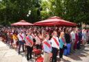 Svečana promocija diplomaca FTN-a u Čačku
