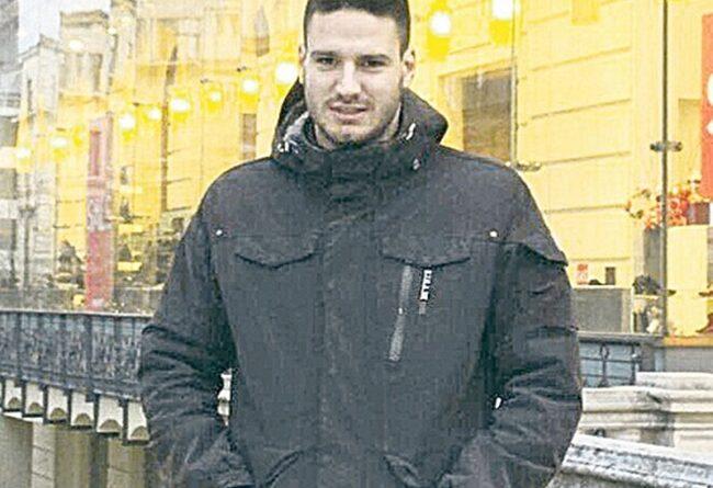 """ŠESTI MEMORIJALNI TURNIR """"ALEKSANDAR JAĆIMOVIĆ"""""""