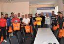 Aktivnosti u FS Grada Čačka: LIGA BEZ BRIGA