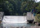 U Rzavu nedovoljno vode za pet opština