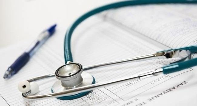 U čačanskoj bolnici hospitalizovano je 15 pacijenata, 4 sa ozbiljnom kliničkom slikom