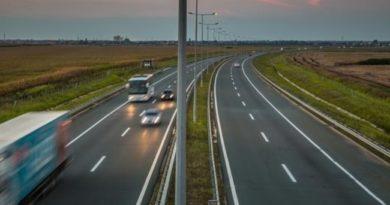 Očekuju se ogromne gužve: Zatvara se autoput Ljig-Preljina