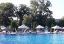 Tokom predstojećeg vikenda Gradski bazen će raditi produženo