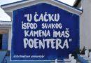 Komšijski derbi u hali kraj Morave: Železničar dočekuje Slogu