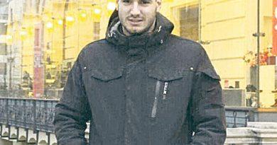 """Četvrti memorijalni turnir """"Aleksandar Jaćimović"""""""