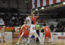ABA2 liga: Važna pobeda za Borac