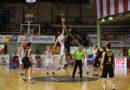 ABA2: Važna pobeda Borca uz podršku Čačana
