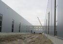 Kompanija Forverk do juna završava građevinske radove