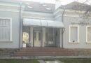 Šest galerijskih prostora za jubilarni Memorijal Nadežde Petrović