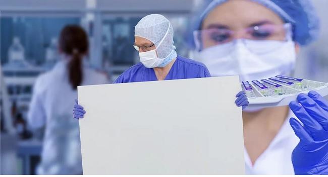 U protekla 24 časa primljeno je 11 kovid pacijenata, ukupno hospitalizovanih 154