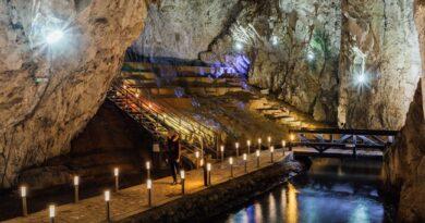 Stopića pećina postigla apsolutni rekord posećenosti