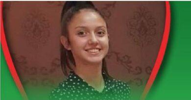 Porodica Mesarović: Mina se VRATILA KUĆI, hvala vama dobri ljudi, hvala za pomoć i ljudskost