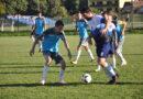 Gladijatori naneli poraz Remontovcima u prvoj prvenstvenoj utakmici