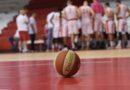 Određen datum odigravanja utakmice Split – Borac
