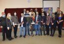 Nagrađeni najbolji diplomci čačanskog FTN-a