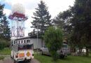 Automatski lanseri za zaštitu useva zapadne Srbije