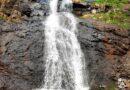 Savršen dar prirode: Vodopad Skakavac u zlatiborskom selu Semegnjevu
