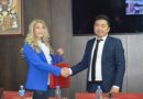 FTN u Čačku prvi fakultet koji će u saradnji sa kompanijom Huawei uključiti predavanja o veštačkoj inteligenciji
