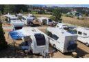 Kamp koji i ovog leta privlači evropske kampere